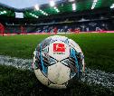 Majukan Sepakbola Afrika Selatan, Para Pemain Disarankan Jajal Bundesliga