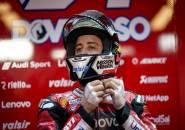 Pirro Yakin Dovizioso Dapat Pulih Total Sebelum Seri Perdana