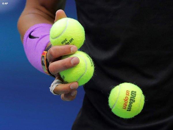 Tanpa Penonton, Annabel Croft Yakin US Open Akan Sukses Besar