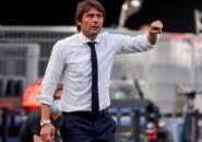 Bagi Antonio Conte, Hellas Verona Bukan Tim Biasa