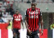 Berstatus Bebas Transfer, Arsenal Coba Gaet Malang Sarr