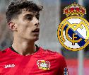 Eks Timnas Jerman Sebut Kai Havertz Cocok untuk Real Madrid
