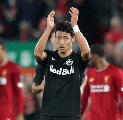 Pindah ke RB Leipzig, Hwang Hee-chan Kenakan Nomor Timo Werner