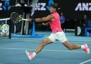 Rafael Nadal Beberkan Hal Yang Buat Dirinya Iri Akan Federer Dan Djokovic