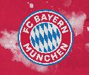 Sering 'Curi' Pemain Bertalenta, Hoffenheim Kecam Bayern Munich