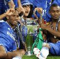Pernah Berjaya Bersama Chelsea, Kalou Akhirnya Terdampar di Botafogo
