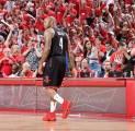 PJ Tucker Memiliki Niat Pensiun di Houston Rockets