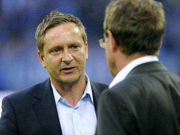 Rangnick Ingin Reuni, Milan Gelar Negosiasi dengan Direktur Olahraga FC Koln
