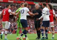 Arsenal Diprediksi Finis Di Bawah Tottenham Lagi Musim Depan
