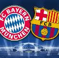 Berpeluang Jumpa Barcelona di Liga Champions, Ini Komentar Bayern Munich