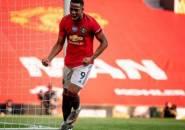 Manchester United Disarankan Rekrut Pemain Kelas Dunia Untuk Gantikan Martial
