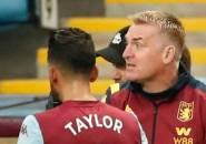 Dean Smith Yakin Aston Villa Bisa Hindari Degradasi