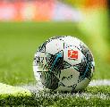 Resmi! Bundesliga 2020/21 Akan Dimulai 18 September 2020