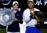 Dampak Pembatalan Ajang Olahraga Di Cina Terhadap Turnamen ATP Dan WTA