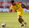 Dortmund Pastikan Tak Jual Jadon Sancho dengan Harga Murah