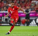 Juventus Pertimbangkan Rekrut Thiago Alcantara