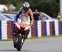 Pramac Ducati Berharap Jack Miller Bisa Makin Optimal di Tahun Terakhirnya
