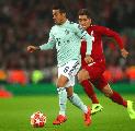 Thiago Alcantara Kemungkinan Bertahan di Bayern Munich