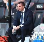Ditundukkan Bournemouth, Posisi Leicester City di Empat Besar Terancam
