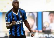 Inter Milan Kemungkinan Tanpa Lukaku Saat Hadapi Torino