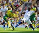 Premier League 2019/2020: Prakiraan Susunan Pemain Chelsea Kontra Norwich City
