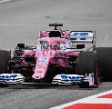 Bos Red Bull Curigai Peningkatan Kecepatan Drastis Mobil Tim Racing Point