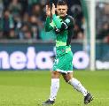 Bremen Tolak Tawaran RB Leizpig untuk Milot Rashica