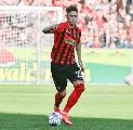 Cari Partner untuk Alessio Romagnoli, AC Milan Incar Bek Freiburg
