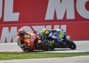 Herve Poncharal Nilai Juara MotoGP 2020 Akan Jadi Juara sejati