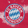 Inilah Bocoran Jersey Tandang Bayern Munich Musim 2020/21