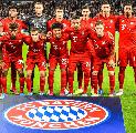 Jelang Lawan Chelsea di UCL, Bayern Munich Agendakan Laga Uji Coba Kontra PSG?