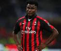 RB Leipzig Tertarik Datangkan Franck Kessie dari AC Milan?