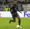 Cari Pengganti Thiago Silva, PSG Incar Bek Eintracht Frankfurt