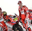 Crutchlow Ungkap Punya Peluang Balik ke Ducati Lagi