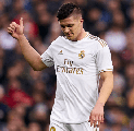 Gagal di Real Madrid, Hertha Berlin Ingin Gunakan Jasa Luka Jovic