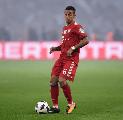 Manchester United Berpeluang Datangkan Thiago Alcantara