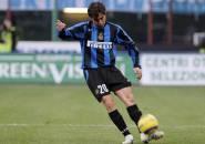 Recoba Beruntung Karena Pernah Jadi Bagian Inter