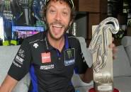 Rossi dan Quartararo Sama-sama Ingin Bawa Banyak Kru