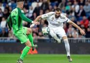 La Liga 2019/2020: Prakiraan Susunan Pemain Leganes Kontra Real Madrid