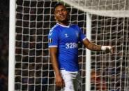 Lazio Siaga, Morelos Siap Hengkang Dari Rangers