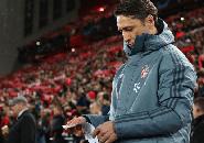 Usai Pecat Robert Moreno, AS Monaco Tunjuk Niko Kovac Jadi Pelatih