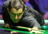 Ronnie O'Sullivan: Kerumunan di Kejuaraan Jadi Resiko yang Tak Perlu di Ambil