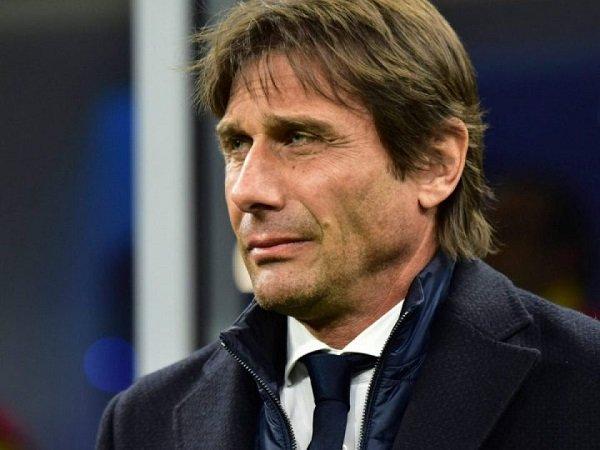 Semusim Melatih, Conte Dianggap Telah Berhasil Membangun Inter