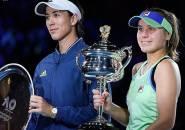 Begini Rencana Australian Open Untuk Edisi Musim 2021