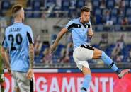 Milinkovic-Savic Pastikan Bertahan di Lazio Musim Depan