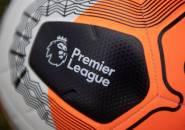 Resmi! Premier League 2020/21 Dimulai September