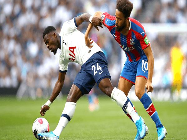 Kontra Crystal Palace, Mourinho Sebut Tottenham Lakoni Final Akbar