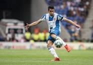 Milan Tinggal Selangkah Lagi Rekrut Gelandang Espanyol Dengan Harga Murah