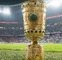 Jadwal DFB Pokal, Bayern dan Dortmund Jumpa Lawan yang Mudah