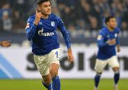 Lepas Dejan Lovren ke Zenit, Liverpool Incar Ozan Kabak dari Schalke